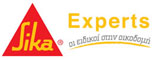 footer-image-3-sika-experts