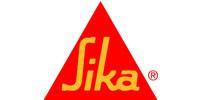 01.Sika-logo-a