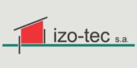 02.izo-tec-logo-a