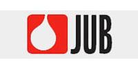 03.jub_logo_jubiland-a