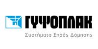 05.gypsoplak-logo-a