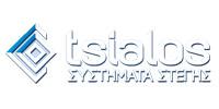 06.tsialos-logo-a