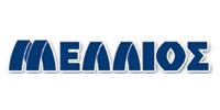 07.melios-Logo_GR-a