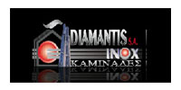 08.diamantis-logo-a