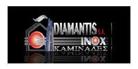 08.diamantis-logo-a