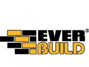 everbuildLogo