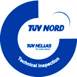 tuv hellas